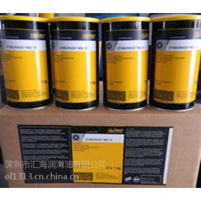 合肥LI44-22|克鲁伯LI44-22(图)|汇海润滑油