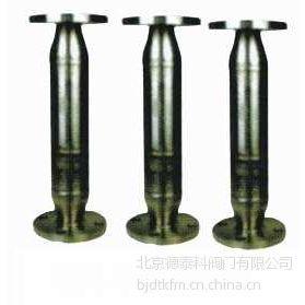 供应乙炔阻火器HF-2-3