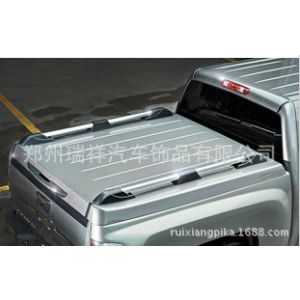 供应丰田坦途旅行者平盖,坦途进口平盖,坦途带行李架平盖