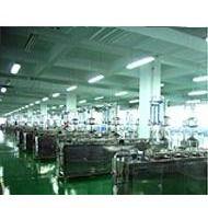 供应电能表自动化生产线、装配线、检测线、包装线