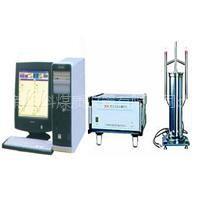 供应膨胀度测定仪-煤质化验设备