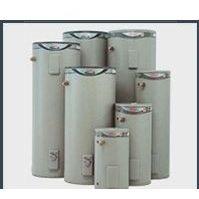 供应原装进口澳大利亚万凯电热水器