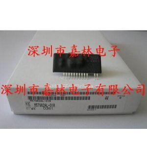 供应三菱全新价优驱动电路M57962AL