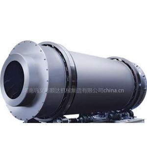 供应节能球磨机 卧式筒形旋转装置