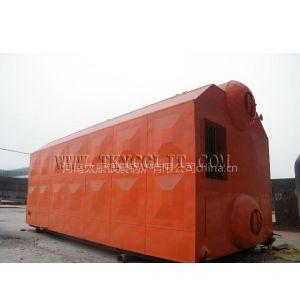 供应太康卧式燃煤蒸汽锅炉价格立式燃煤蒸汽锅炉价格