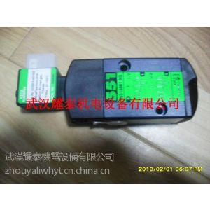 供应NF8327B001MS隔爆电磁阀ASCO