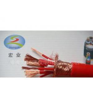 供应高压电线 电缆 AGG YGG