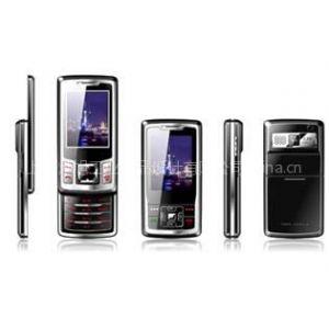 供应工业设计外观设计 手机设计