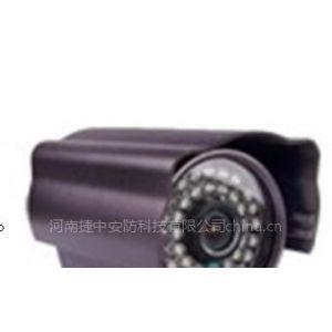 供应防盗报警器监控器材设备河南摄像头安防监控系统安防系统组成