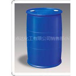 供应异佛尔酮783慢干水 20L/桶 450元
