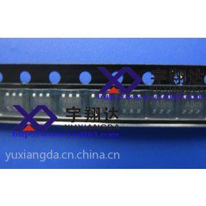 供应D1671,视频IC 可替代MM1671、IA171、AA8641,质量保证