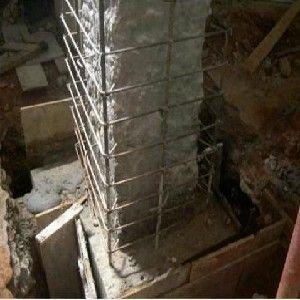 供应福建泉州房屋结构缺陷修复-楼房补漏加固房屋加固-质量好价格优