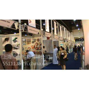 供应2014伊朗汽配展中东汽配展