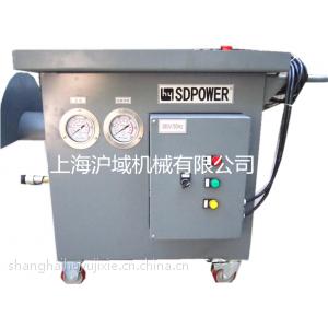 供应HY2012-0914液压换辊小车/高线液压换辊工具批发商
