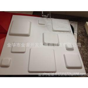 供应三维板3D板批发店铺门头户外广告招牌电视沙发背景墙 家装建材 3