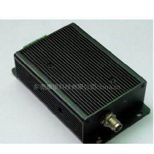 供应高品质无线发射模块