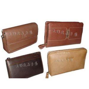 供应PU钱包,卡通钱包,女士拉链包