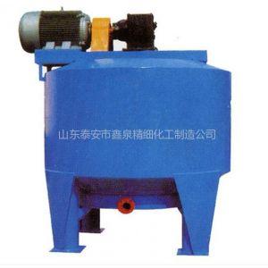 供应奇能造纸分离式高浓磨浆机