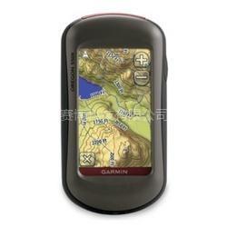 供应佳明oregon 550GPS手持机