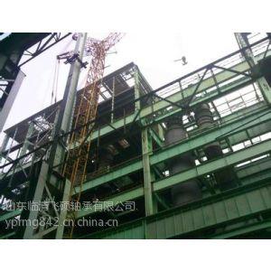 供应钢结构收购覆盖广实力强15266359005