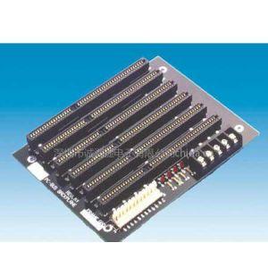 PCA-6106研华工主板深圳大量现货批发