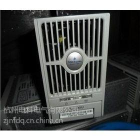 供应美国艾默生通信模块R48-2900U