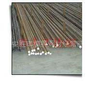 批发供应不锈钢材 优质302不锈钢 不锈钢材、板材