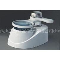 供应工业设计外观设计仪器仪表设计