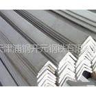 供应供应冷轧201不锈钢板|304/不锈钢板