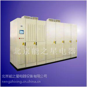 供应Drive2000系列高压变频调速器、性能、技术参数