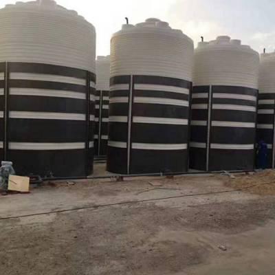 塑料储水罐 10吨塑料储水罐厂家重庆四川贵州