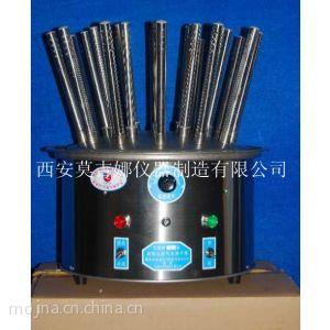 供应玻璃仪器气流烘干器,玻璃仪器气流烘干器厂家,玻璃仪器烘干器