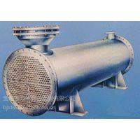 钛换热器.钛加热器,钛板式换热器,钛列管式换热器