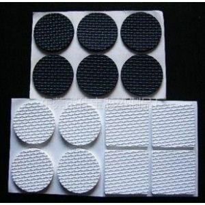 供应网格泡棉脚垫,网格泡棉胶垫,网格泡棉垫片厂家