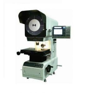 供应经济型影像测量仪/CNC影像测量仪/影像测量仪