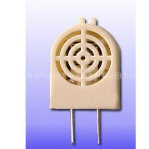 供应湿度传感器