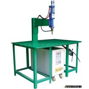 供应电容储能种钉机、储能机、电焊