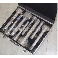 供应FC-4型检验液体商品标准量器