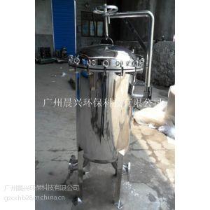 供应需采购过滤器就选晨兴环保,水处理过滤器(过滤罐)年低大促销,质优价廉