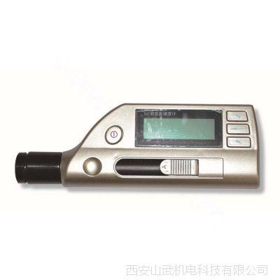 时代 TH174里氏硬度计(配DL型冲击装置)