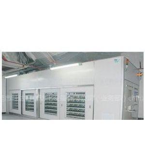 供应电子负载隔离式电源老化设备WDF-ADP60W-1344-E(烧机)