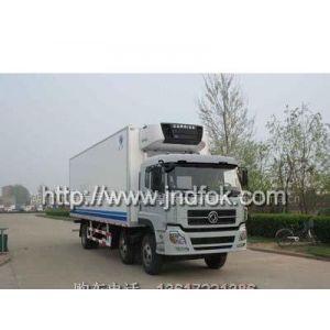 供应全国销量的冷藏车,冷藏运输车13617221386