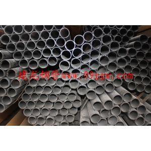 供应钢结构用16mn厚壁无缝钢管
