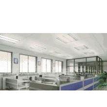 供应上海奉贤区厂房装修,南桥大型超市装修,高档写字楼装修,卫生间改造