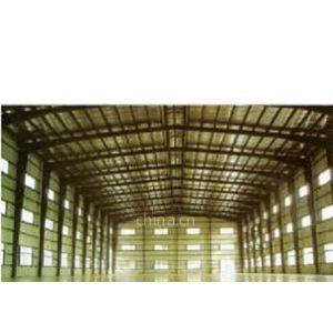 供应潍坊车间地面处理,厂房地面改造,车间地坪漆