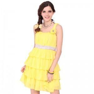供应怎么开淘宝店 现在网店卖什么衣服好 时尚女装新款夏季服装 秋季新款上市