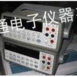 供应现货HP3458A万用表HP3458A批发价HP3458 史s