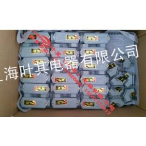 供应防爆接线盒规格型号,黔东南州防爆接线盒价格