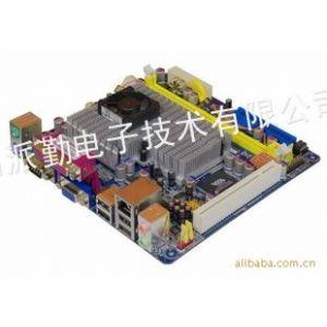 供应深圳派勤C7 1.6POS机 叫号机等工控主板