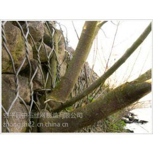 供应镀锌铅丝石笼镀高尔凡铅丝石笼网铅丝笼铅丝笼施工